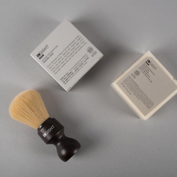 INSIGHT Shaving Brush